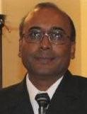 Brother Deva Govender